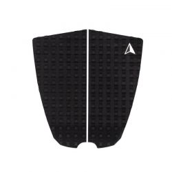 ROAM - 2 Piece Traction Pad - Black