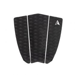 ROAM - 3 Piece Traction Pad - Black