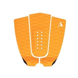 ROAM - 3+ Piece Traction Pad - Orange
