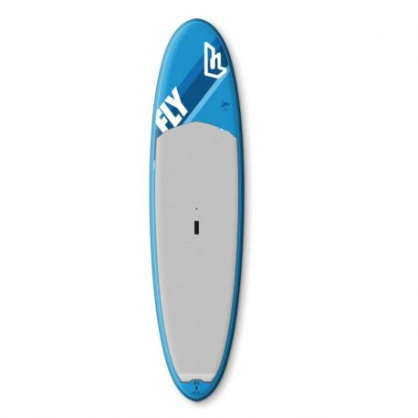 Fanatic SUP 10'6 - Fly Pure