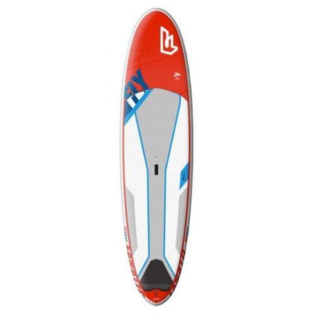 Fanatic SUP 11'6 - Fly HRS