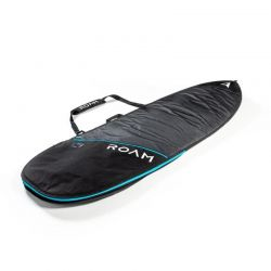 ROAM - 5'4 Tech Fish/Hybrid Boardbag